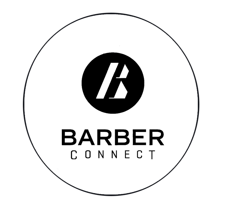 Barber-connect