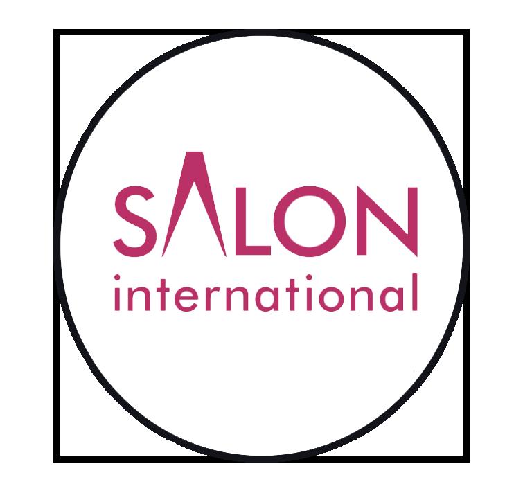 salon-intl